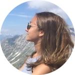 anna_headshot