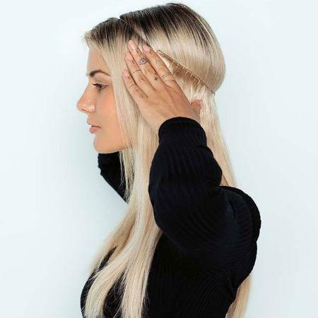 Hair 6.png